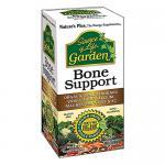 Source of Life Garden Bone Support (Algaecal)