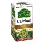 Source of Life Garden Calcium (AlgaeCal)