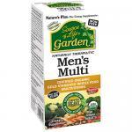 Source of Life Garden Mens Multi