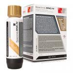 Spectral DNCN with Nanoxidil