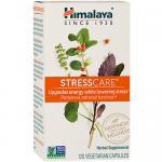 StressCare