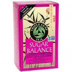 Sugar Balance Women's Tonic Tea