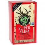 Super Slim Tea