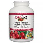 Super Strength Cranberry Concentrate