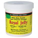Super Ultimate Strength Royal Jelly