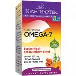 Supercritical Omega7