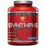 SYNTHA6 ISOLATE