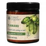 Tamanu Balancing Therape Body Butter
