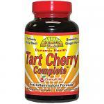 Tart Cherry Complete