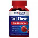 Tart Cherry Ultra Gummies