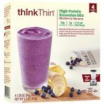 Think Thin Pro Smoothie