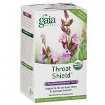 Throat Shield