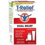 TRelief Value Pack