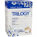 Trilogy Men Daily Supplement