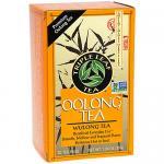 Triple Leaf Oolong Tea