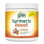 Turmeric Boost Restore