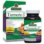 Turmeric3