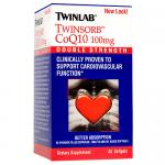 Twinsorb CoQ10 Double Strength