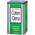 Ultra Colon Clenz