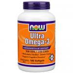 Ultra Omega3