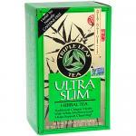 Ultra Slim Herbal Tea