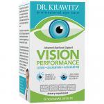 Vision Performance