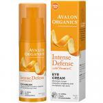 Vitamin C Renewal Revitalizing Eye Cream