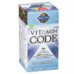 Vitamin Code 50 Wiser Men