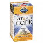 Vitamin Code Perfect Weight