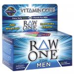Vitamin Code Raw One Men